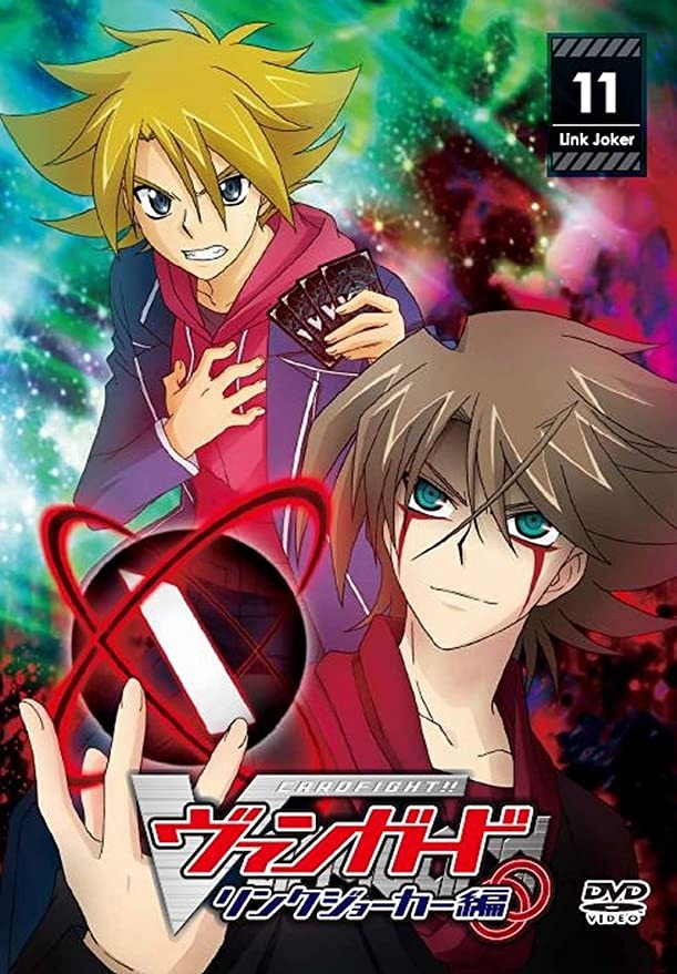 LJ-DVD11