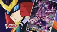 Ninja Master Neo with Stealth Dragon, Voidmaster