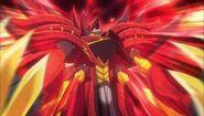 Dragonic Lawkeeper (Anime-LJ-NC)