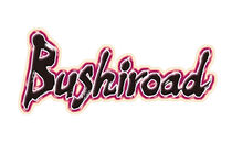Bushiroad-EnglishLogo