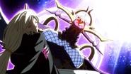 KazumiOnimaruNEXTDiffridePossession3