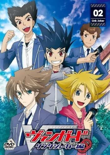 LJ-DVD2