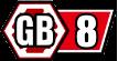 GB8 Icon