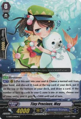G-CB03-041EN-C
