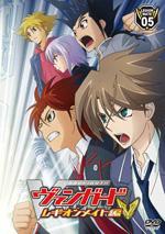 LM-DVD5