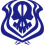 Icon Granblue