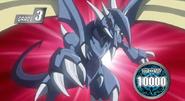 Vortex Dragon (Anime-CV-NC)