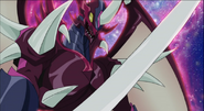 Dragonic Overlord (Anime-C2)