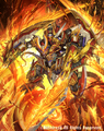 Beast Deity, Dragotwist (Full Art).png
