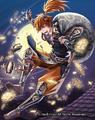Almsgiving Stealth Rogue, Jirokichi (Full Art).png