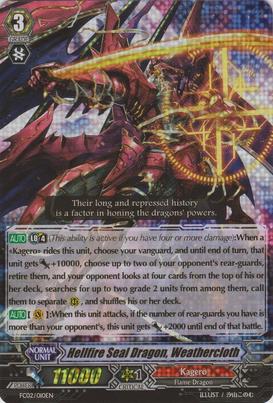 FC02-010EN