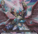 Card Gallery:Dragonic Vanquisher