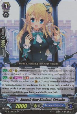 G-CB01-010EN-RR