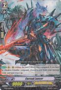 BT15-022EN-R