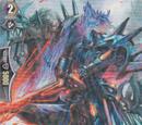 Cursed Lancer