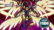 Dragonic Overlord the End (Anime-CV-NC)