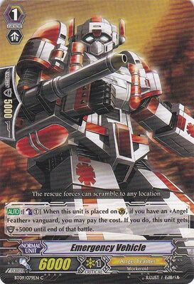 BT09-079EN-C