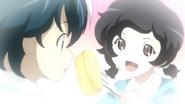Kazuma&Hikari