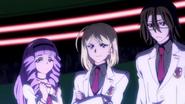 Team Fukuhara G