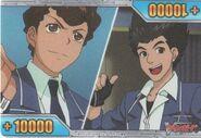 Morikawa&Izaki-Counters