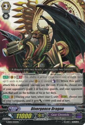 G-SD01-002EN