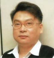 200px-Siho-hong