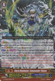 G-CB02-001EN-GR