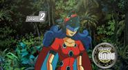 Ladybomb