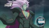 Gwynn the Ripper (Anime-LJ-NC)