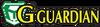 GGuardianIcon