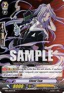 EB05-006EN-RR (Sample)