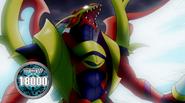 Dragonic Kaiser Vermillion (Anime-LJ-NC 3).png