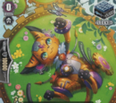 Vainglory-dream Gear Cat