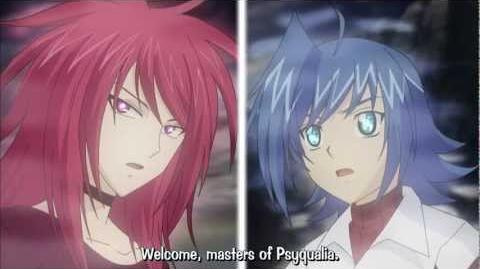 Cardfight!! Vanguard Episode 80 English Subbed HD-0