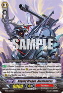 RagingDragonBlastsaurus-BT03EN-R