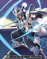 Blue Sky Knight, Altmile (Full Art3).png