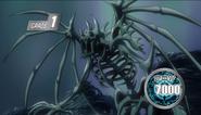 Skeleton Colossus (Anime-AC-NC)