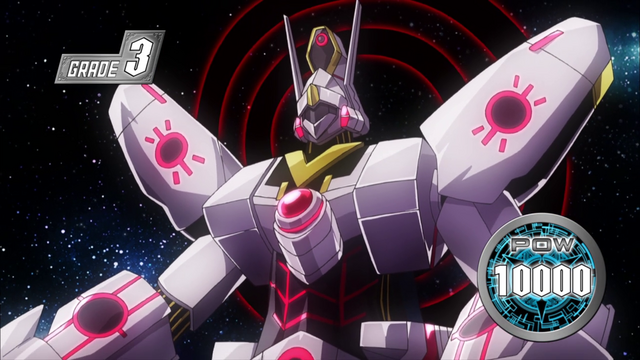 File:Twilight Baron (Anime-LJ-NC).png