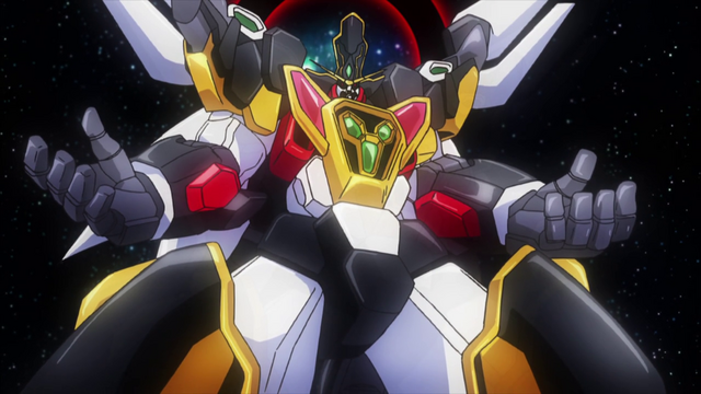File:Dark Dimensional Robo, Reverse Daiyusha.png