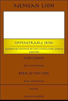 File:Nemean Lion Card.png