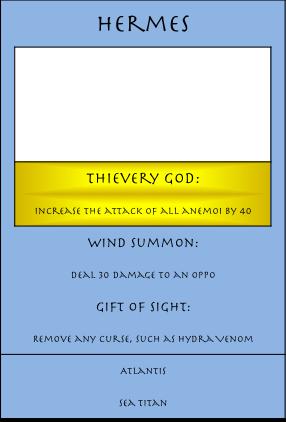 File:Hermes Card.png