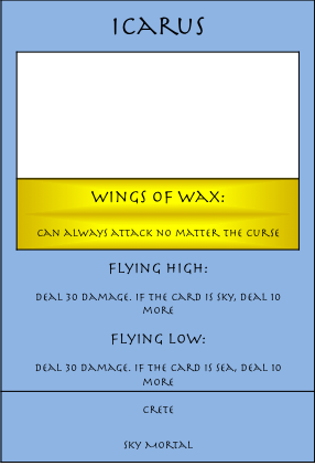 File:Icarus Card.png