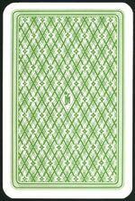 Category:Non-Collectible Card Games