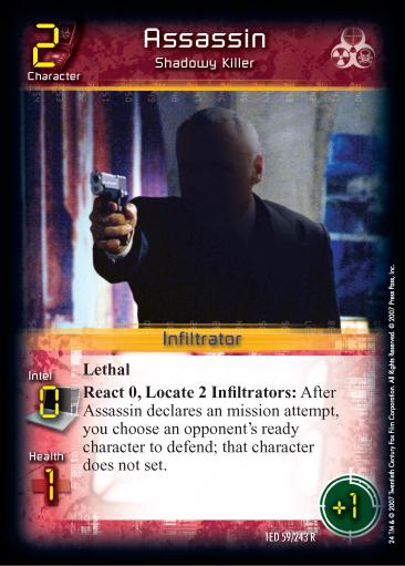Assassinshadowykiller 1E