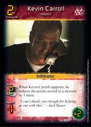 """Kevin Carroll - """"Helpful"""""""
