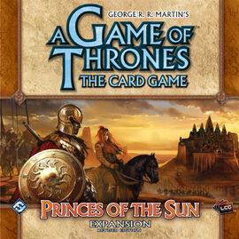 Princesofthesun box revised