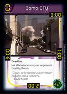 Bomb CTU (AI)