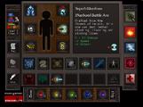 Cq screenshot 15