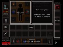 Cq screenshot 8