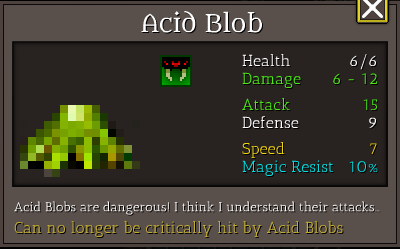 File:AcidBlob3.png